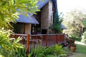 Kruger Park Lodge - Chalet 226a Shongwe Ingwe