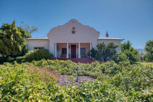 1/55 - Vineyard Manor