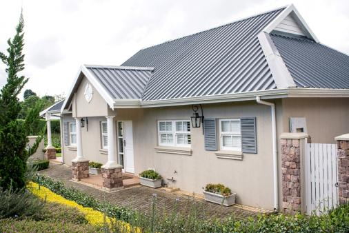 1/17 - Summerveld Self Catering Accommodation