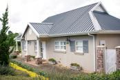 Summerveld Cottage