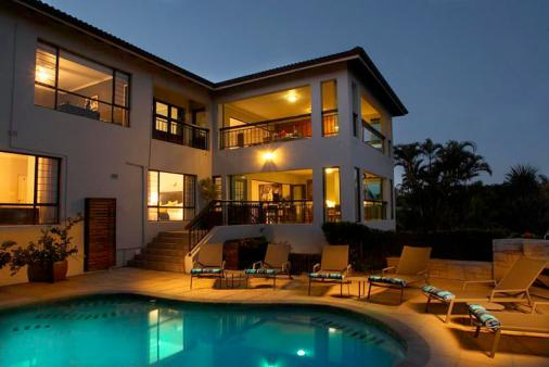 1/15 - Umhlanga Rocks Guest House Accommodation
