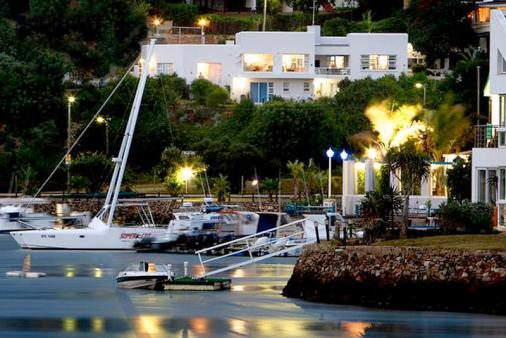 1/29 - Port Alfred Guest House Accommodation