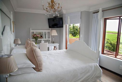 1/22 - Eshowe Guest House Accommodation