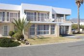 35 Cayman Beach Gordons Bay