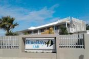 Blue Bay B&B