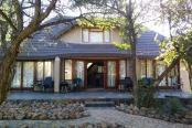 Mabalingwe Elephant Lodge 148