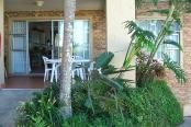 Matt's Place, Ramsgate Palms