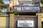 Aqua Vista Holiday Accommodation
