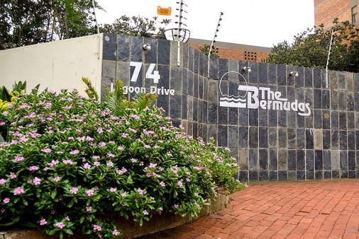 1/21 - Umhlanga Rocks Self Catering Apartment Accommodation