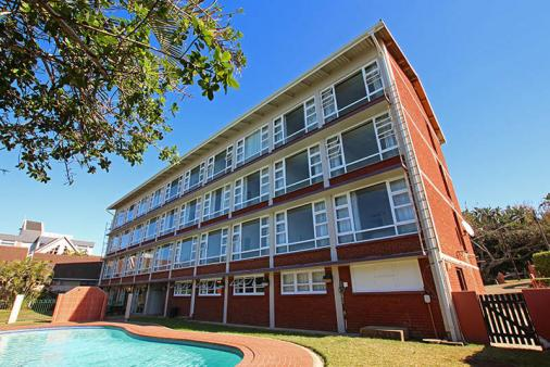 1/19 - Scottburgh Self Catering Apartment Accommodation