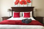 Forever Clarens Self-Catering Units