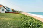 The Beach House On Little Maritzburg