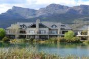 Pearl Valley - Golf Safari SA