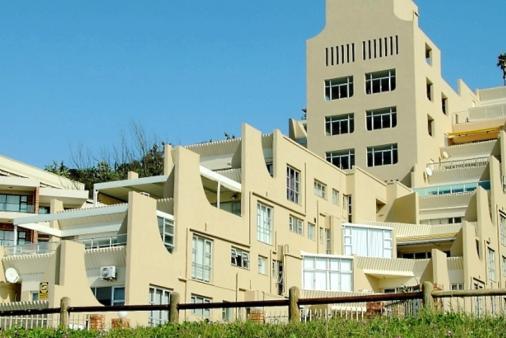 1/13 - Umdloti Beach Self Catering Apartment Accommodation