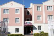 Premiere Classe Suites Hotel