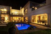 Amery House