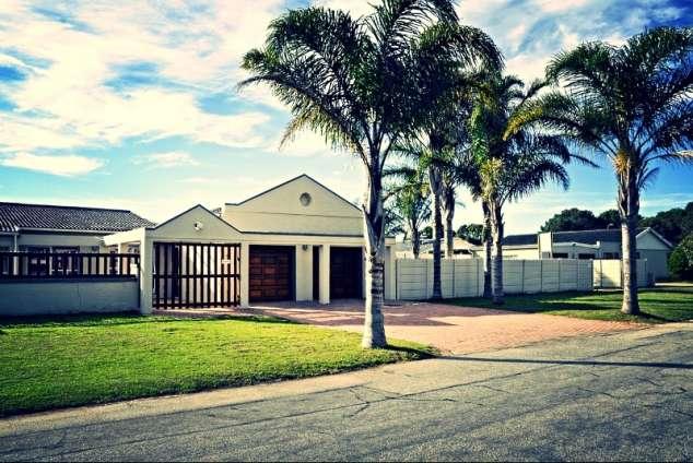 1/33 - Framesby, Port Elizabeth Guest House Accommodation