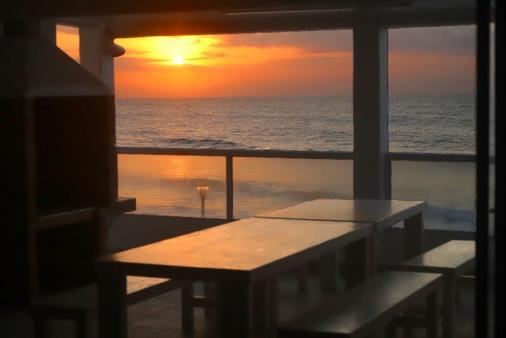 1/15 - Sunrise