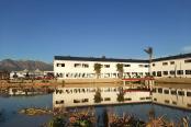 Middelplaas Paarl Guesthouse
