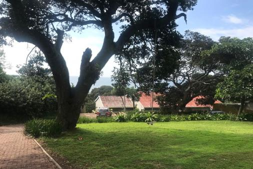 1/12 - Westbrook Beach House - Self-catering accommodation in Ballito Area