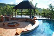 Bona Kgole Private Game Lodge